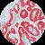 Tuberculoza: Ziua Mondială a Tuberculozei - Synevo