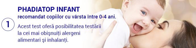 1-prolactina