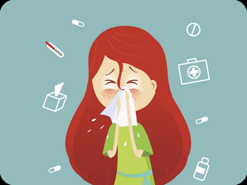 alergia, alergii, synevo (2)