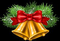 Christmas_Bells1