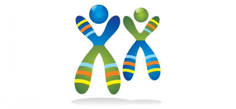 sindromul deletie 1p36 synevo articole genetica