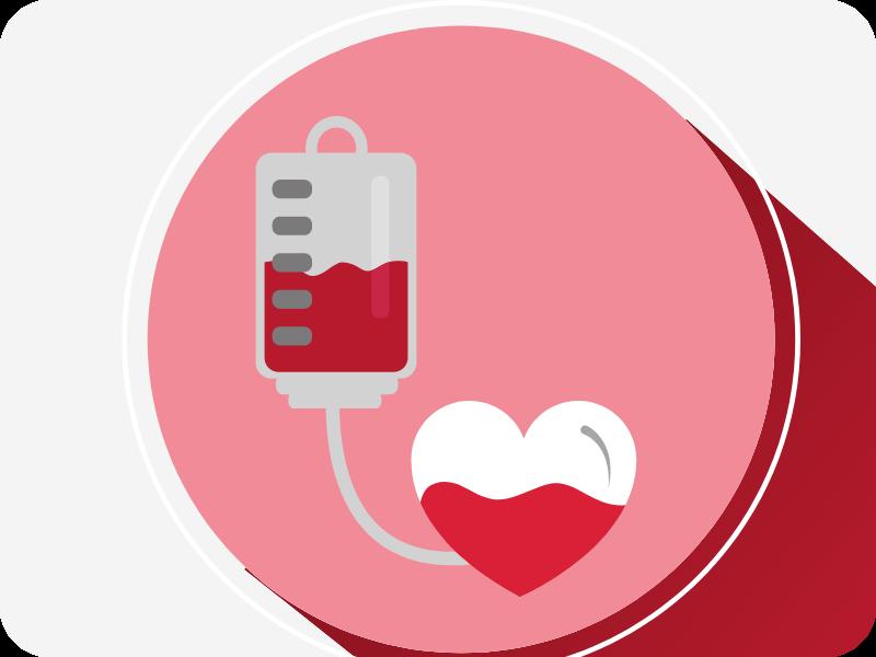 hemofilie, hemofilia, ce este hemofilia, hemofilie simptome, coagulare sange