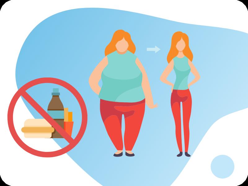 Ziua Europeană Împotriva Obezităţii, obezitate, synevo