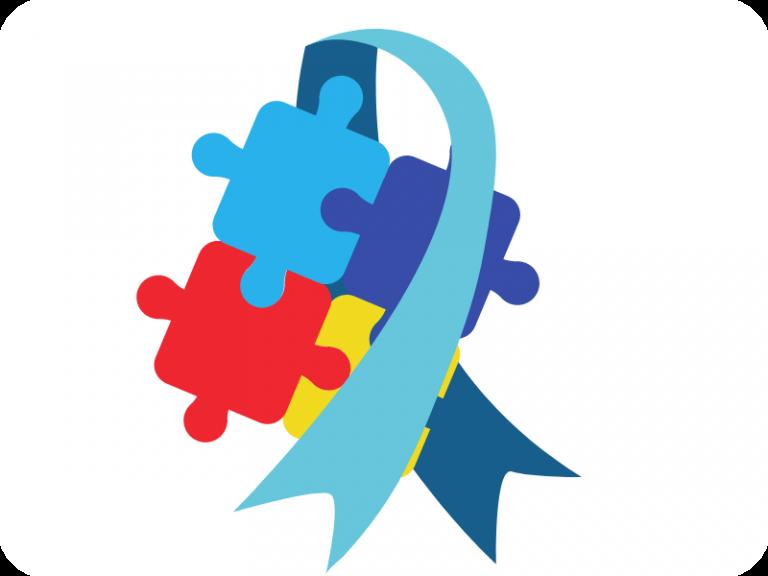 Ziua internationala a autismului synevo 2019