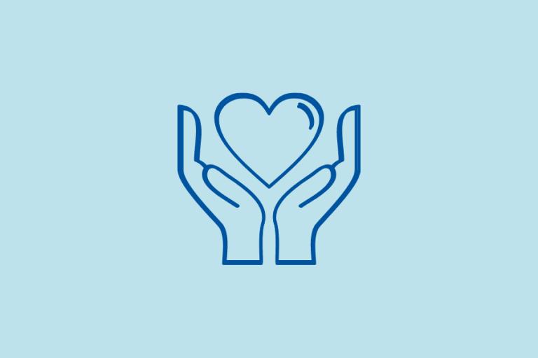 Ziua Mondială a Inimii - Synevo