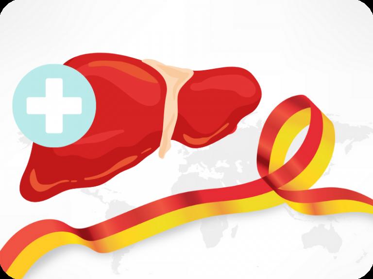 Ziua hepatitei 2019 synevo (2)