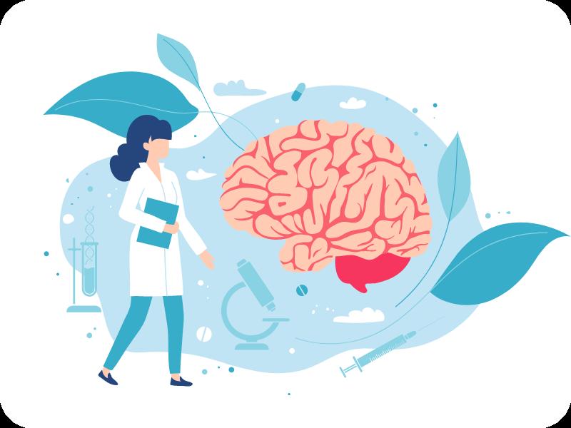 Ziua Mondială de Conștientizare a Bolii Alzheimer synevo