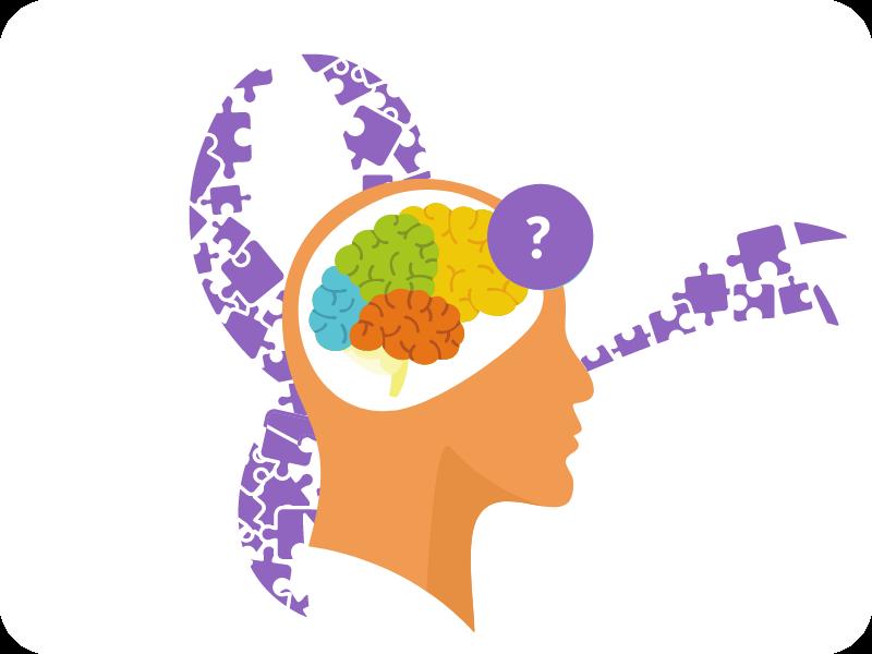 Ziua Mondială de Conștientizare a Bolii Alzheimer, boala alzheimer