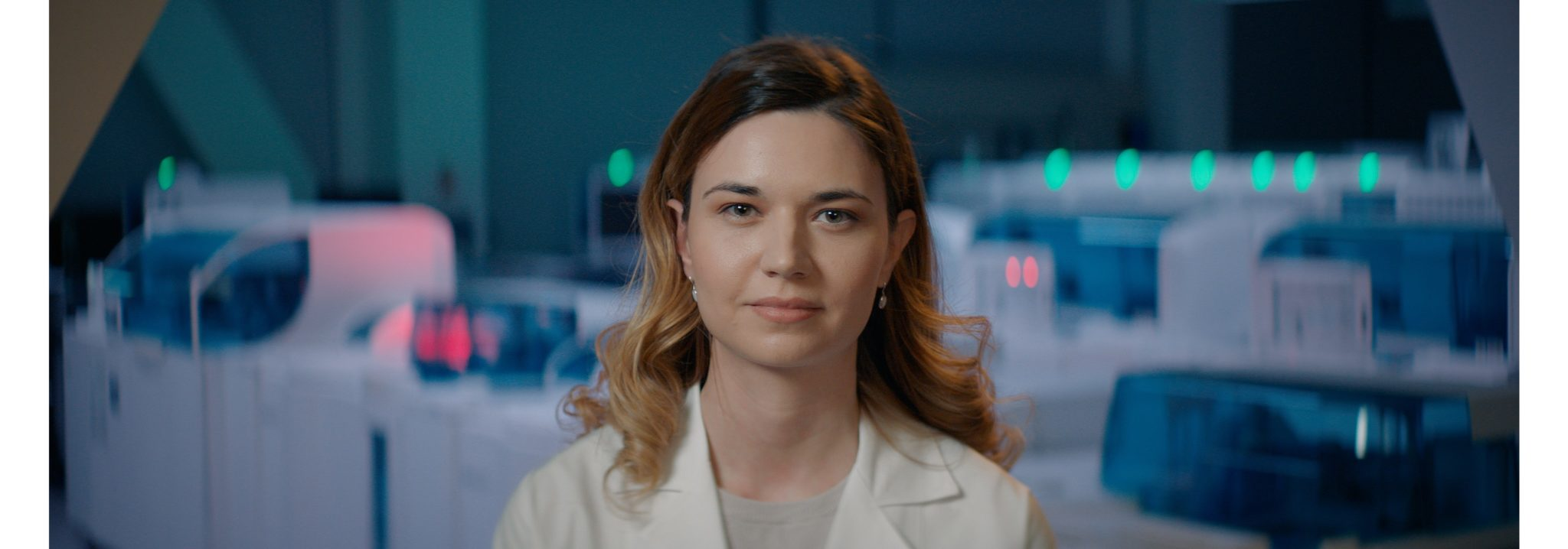 Nicoleta Laura Baicu - Synevo