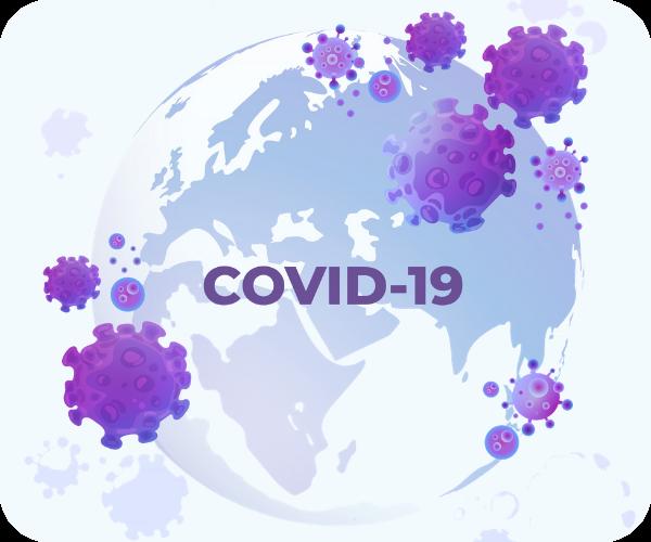 sezonalitate covid-19 synevo
