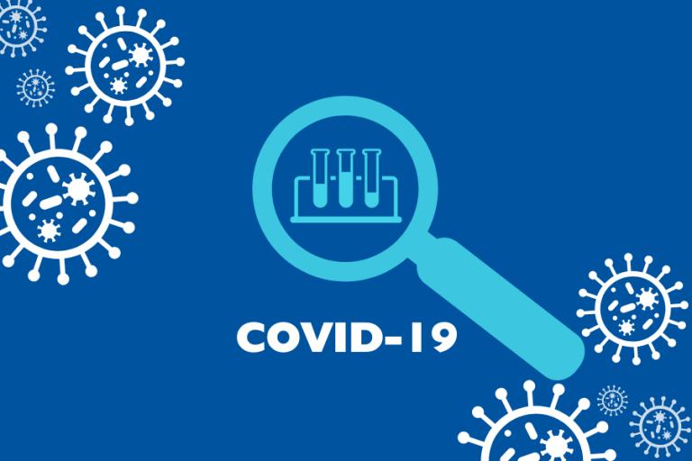 Test covid-19, rt pcr covid-19, anticorpi igg covid-19