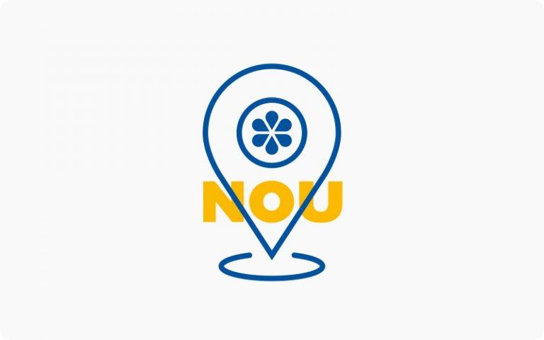 Un nou centru de recoltare în orașul Iași - Synevo