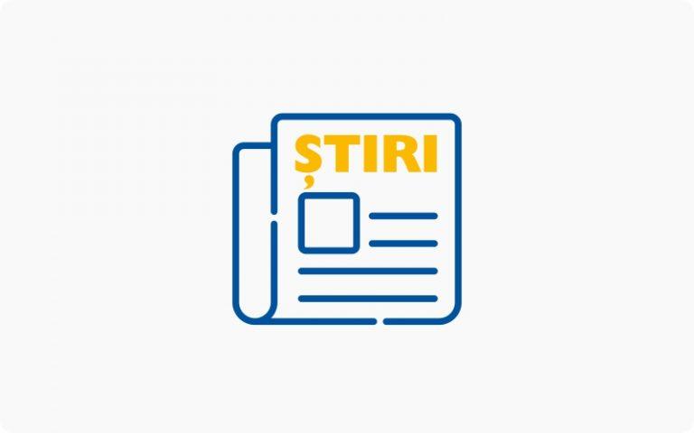 Synevo România lansează o campanie de conștientizare a importanței testelor HPV - Synevo