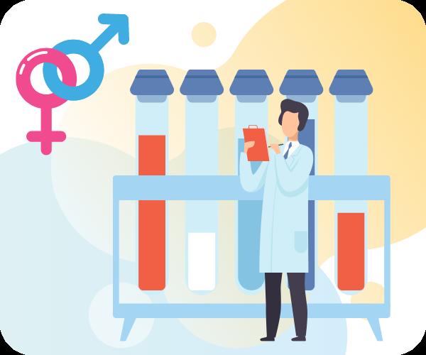 analize medicale infertilitatea de cuplu synevo