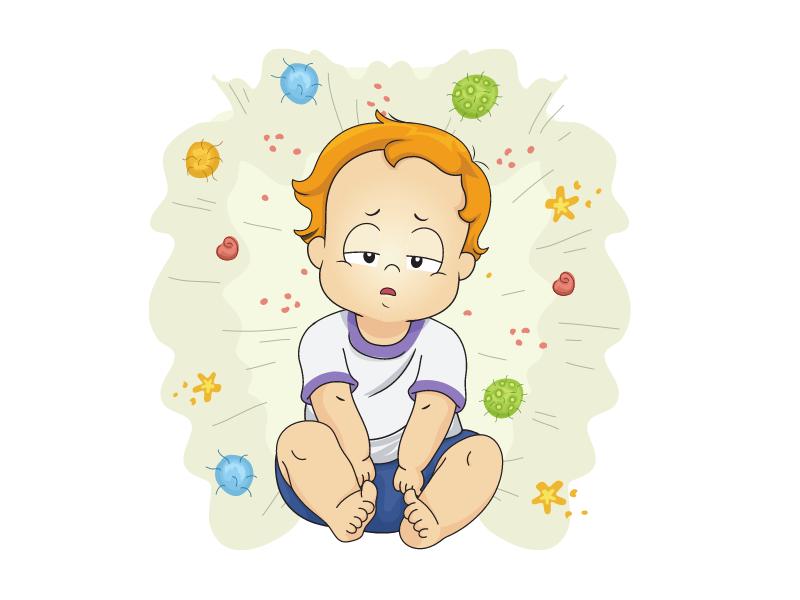 Parazitozele intestinale: capcane de diagnostic și tratament - Synevo