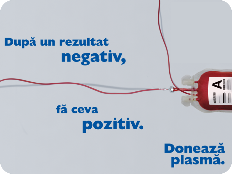 doneaza plasma, plasma convalescenta