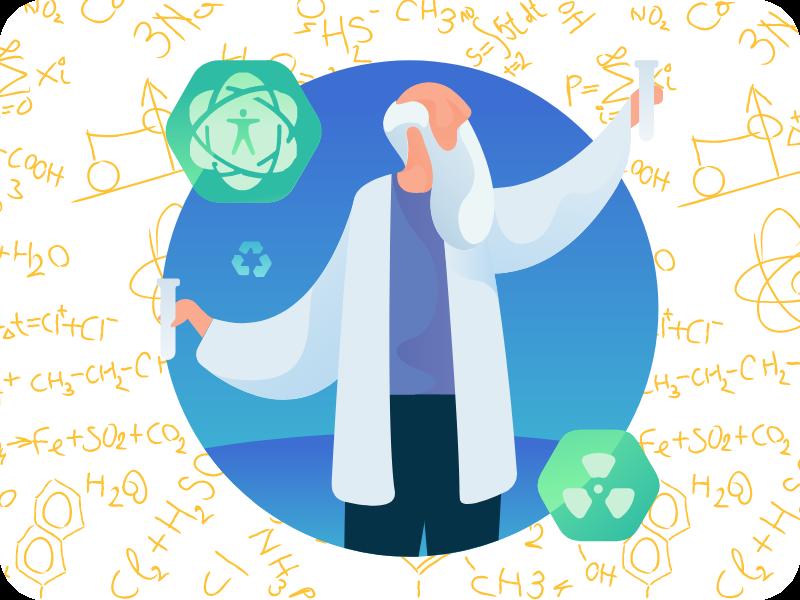 Analize toxicologice: arseniu și cadmiu - Synevo