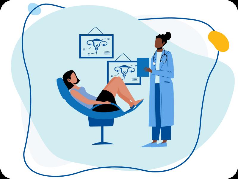 importanta testarii - screening cancer cervical 2