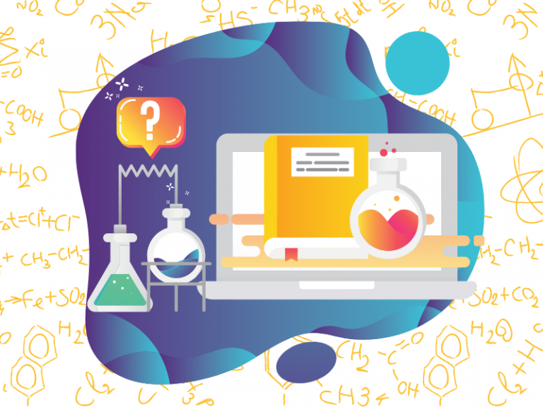 analize toxicologice - crom si cupru