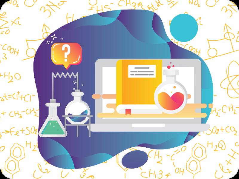 analize toxicologice, crom in urina, crom in sange, cupru in urina, cupru in sange, analize medicale de laborator, toxicologie