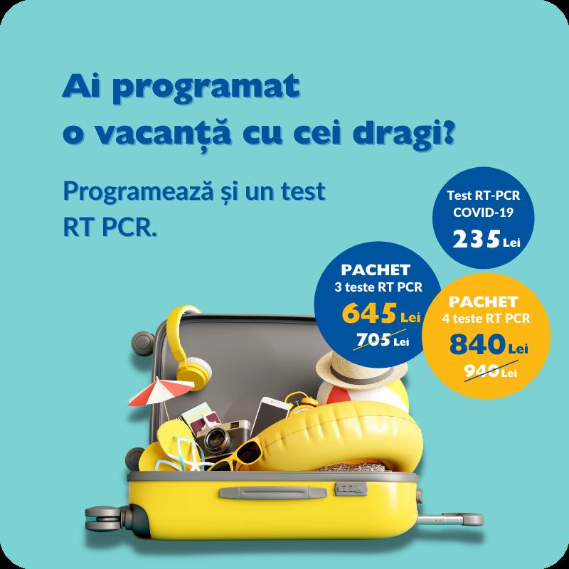 test rt pcr diagnostic covid-19 test covid, test rt pcr covid