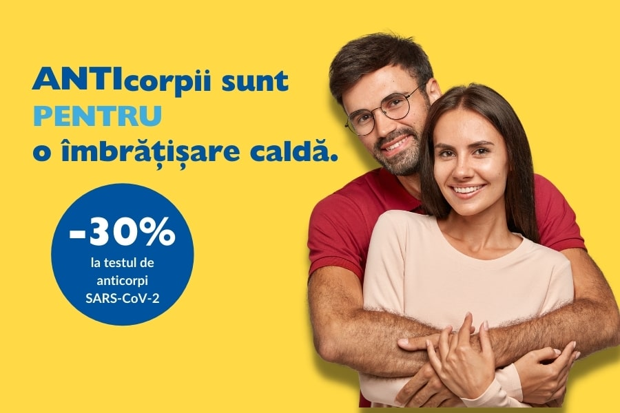 Shop Online - Synevo