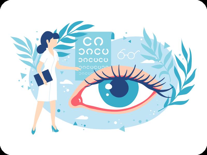 conjunctivita alergica, tratament conjunctivita alergica, alergie la ochi, mancarime ochi, alergie ochi