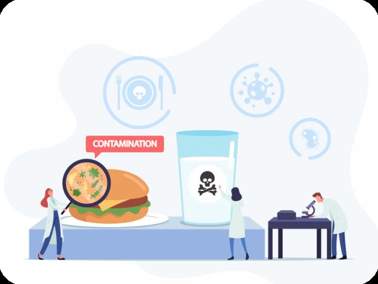 toxiinfectie alimentara, intoxicatie alimentara, toxiinfectie alimentara simptome, toxiinfectie alimentara tratament, toxiinfectii alimentare