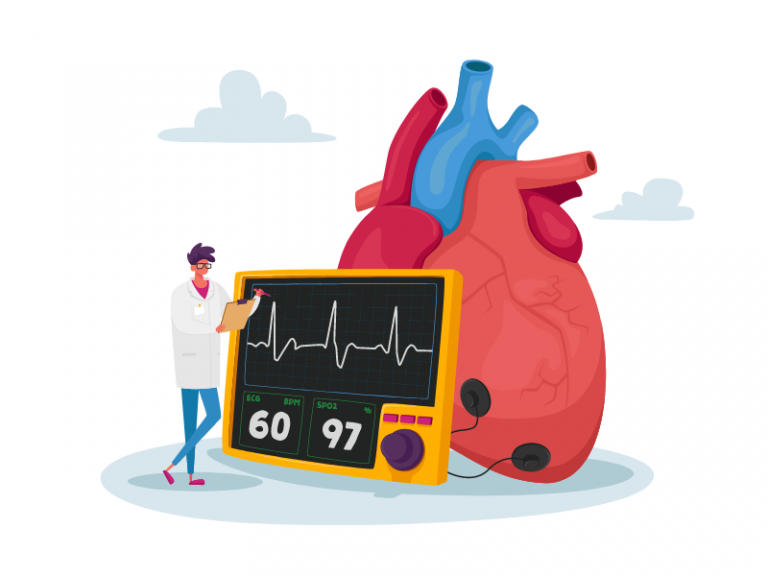 boli cardiovasculare, boli cardiovasculare cauze, boli de inima, Afecțiuni cardiace, factori de risc cardiovasculari, factori de risc in bolile cardiovasculare, boli de inima simptome, probleme cardiace