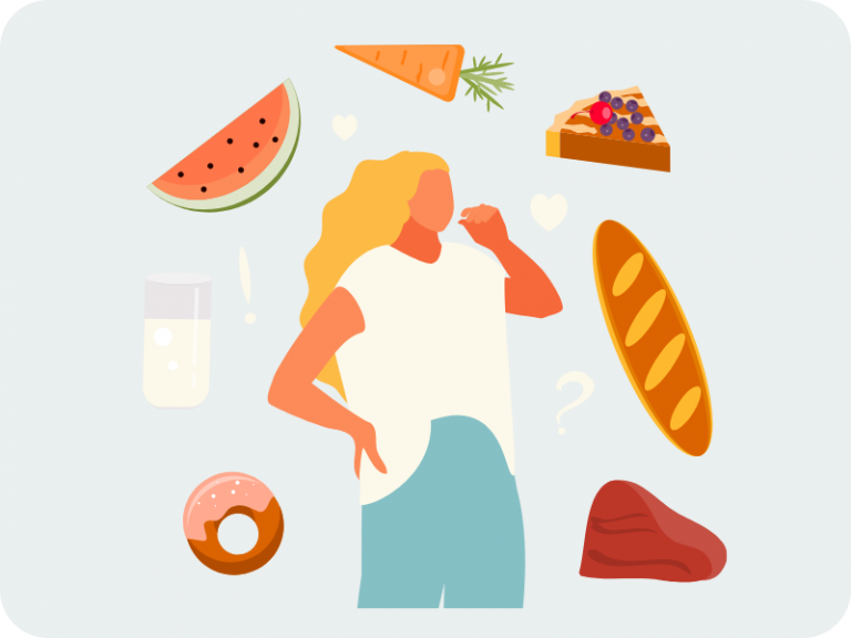 obezitatea, cauzele obezitatii, obezi, oameni obezi, tipuri de obezitate, boala cronica