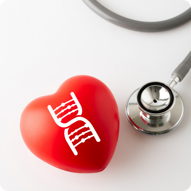 paneluri genice, paneluri genetica, boli cardiace, boli aortice